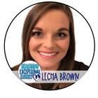 Exceptional Learners- LeCha Garner