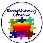 Exceptionally Creative