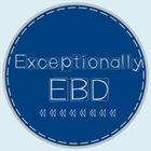Exceptionally EBD