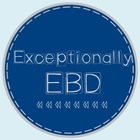 Exceptionally EBD