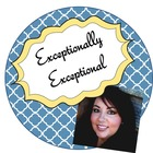 Exceptionally Exceptional