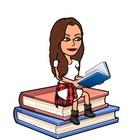 Excite Motivate Educate