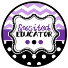 Excited Educator