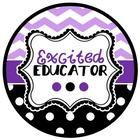 Excited Educator