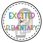 Excited in Elementary