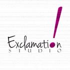 Exclamation Studio