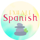 Exhale Spanish