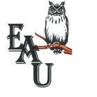 Exotic Animal University