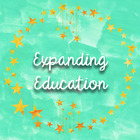 Expanding Education