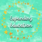Expanding Education