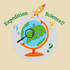 Expedition Science