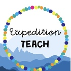 Expedition Teach