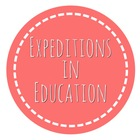 Expeditions in Education