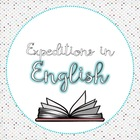 Expeditions in English