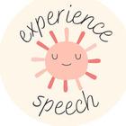 Experience Speech