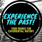 Experience the Past