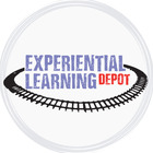 Experiential Learning Depot