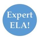 Expert ELA