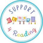 Expert Reading Tips
