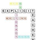 Explicit Teacher