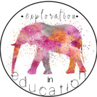 Exploration in Education