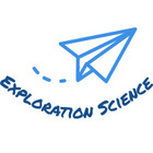 Exploration Science - Connecting Lessons to Life