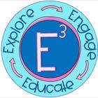 Explore Engage Educate