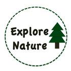 Explore Nature