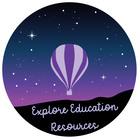 Explore Primary