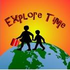 Explore Time