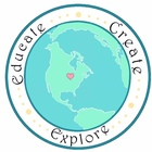 ExploreEducateCreate