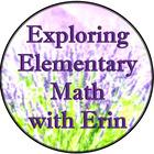 Exploring Elementary Math