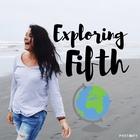 Exploring Fifth