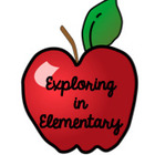 Exploring in Elementary