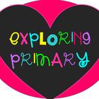 exploring primary