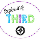 Exploring Third