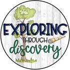 Exploring Through Discovery