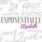 Exponentially Elizabeth
