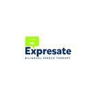 Expresate Bilingual Materials