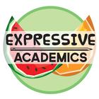 Expressive Academics