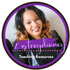 ExStroydinary Teaching Resources
