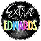 Extra with Edwards