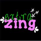 Extra Zing