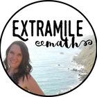 ExtraMileMath