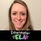 Extraordinary ELA