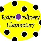Extraordinary Elementary