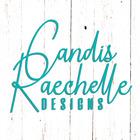 Eye Candy Designs
