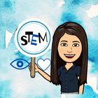 Eye Heart Education