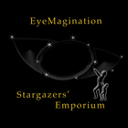 EyeMagination Stargazers' Emporium