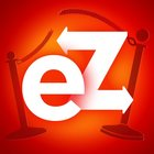 EZ History